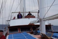 10_Skipper_1