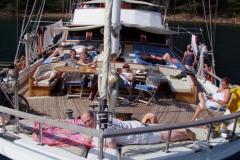 10_Entspannung_auf_dem_Vorschiff