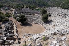 Kauonos Theater 2