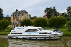 classique-star-hausboot