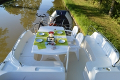 essen-sonnendeck-hausboot
