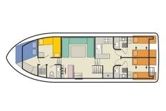 grundriss-hausboot-classique-star