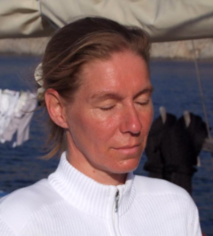 10_Susanne_Meditation